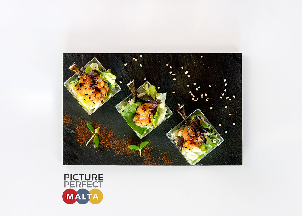 CATERING PHOTOGRAPHY